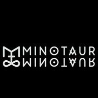 Minotaur-Minotaur Music Productions
