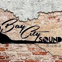 Bay City Sound Studio