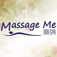 Massage Me Day Spa - Auckland