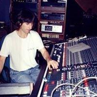 Argiriou Recording Studio