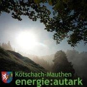 Verein energie:autark Kötschach-Mauthen