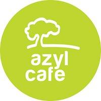 Azyl Cafe