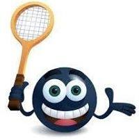 Squash at Upper Hutt