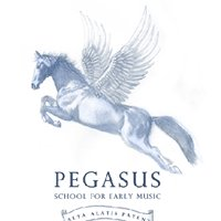 Pegasus School for Early Music