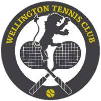 Wellington Tennis Club