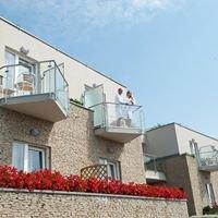 Zenit Hotel Balaton ****