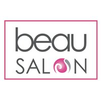 Beau Salon