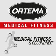 Ortema Medical Fitness