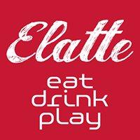 Elatte πολυχωρος Παιδοτοπος-Παιχνιδοτοπος