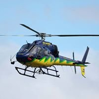 Skywork Helicopters Ltd