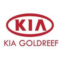 Kia Motors Goldreef