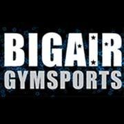 Bigair Gymsports