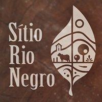 Sítio Rio Negro