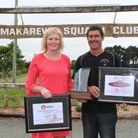 Makarewa Squash Club