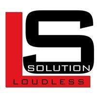 Loudless Solution
