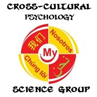 Cross-Cultural Group