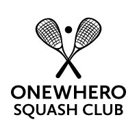 Onewhero Squash Club