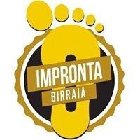 Impronta Birraia