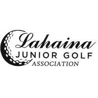 Lahaina Junior Golf Association