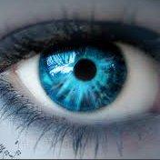 Visique Wight Optometrists