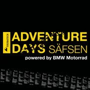Adventure Days