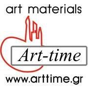 Art-Time