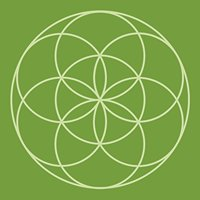 Seed of Life Superfood Store