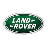 Land Rover The Glen