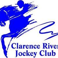 Clarence River JockeyClub