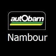 Autobarn Nambour