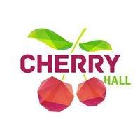 Cherry Hall