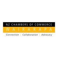 Business Wairarapa