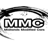 Midlands Modified Cars