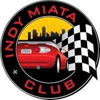 Indy Miata Club, Inc.