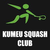 Kumeu Squash Club