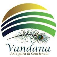 Vandana - Arte para la Conciencia