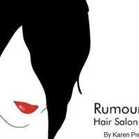 Rumours Hair Salon