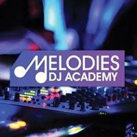 Melodies DJ Academy