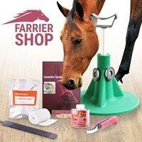 Farrier-shop.com