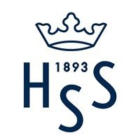 HSS Sailing Center