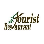Tourist Restaurant & Guesthouse