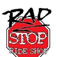 Rad Stop Ride Shop
