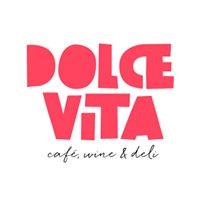 Dolce Vita Café, Wine & Deli