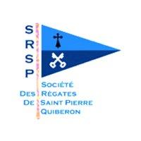 SRSP (Société des Régates de Saint Pierre)
