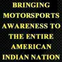 Rez Pony Motorsports