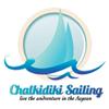 Chalkidiki Sailing