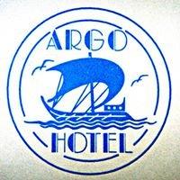 Hotel Argo - Ξενοδοχείο Αργώ στο Γαλαξίδι