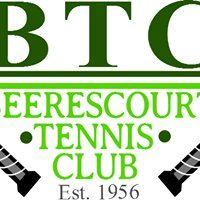 Beerescourt Tennis  Club
