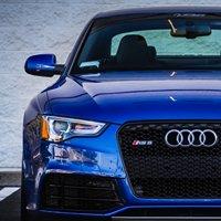 •••Audi•••