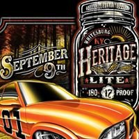 Heritage Show